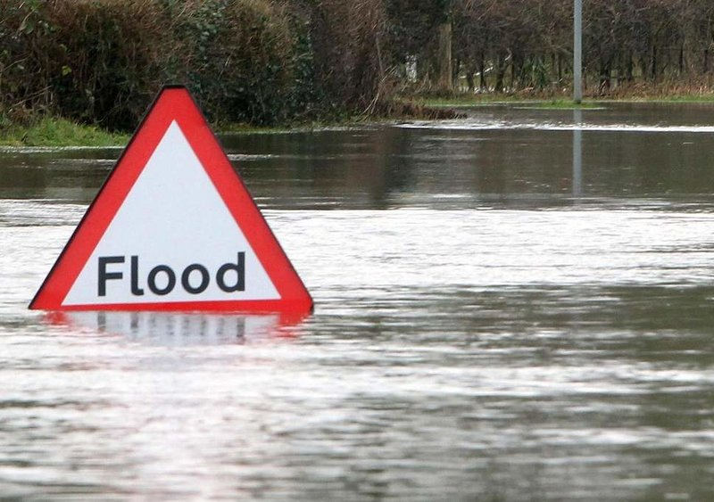 Drainage and Flood Risks For New Campsites